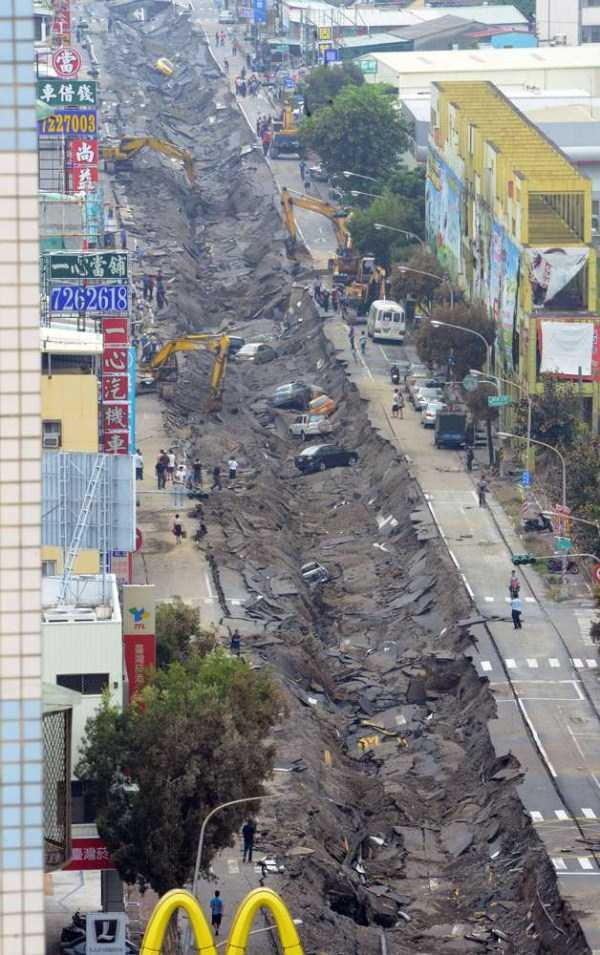 gas-explosion-in-taiwan (51)