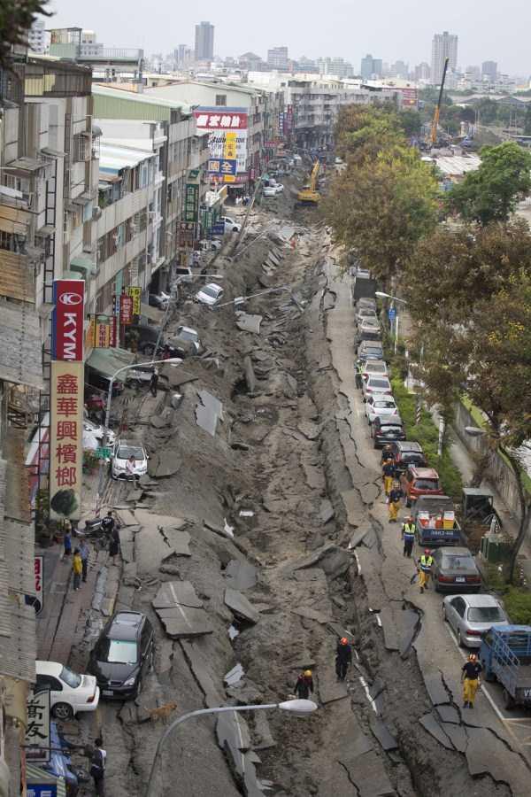 gas-explosion-in-taiwan (52)