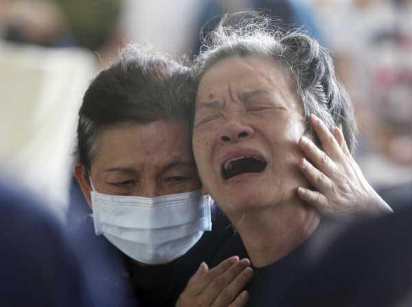 gas-explosion-in-taiwan (57)