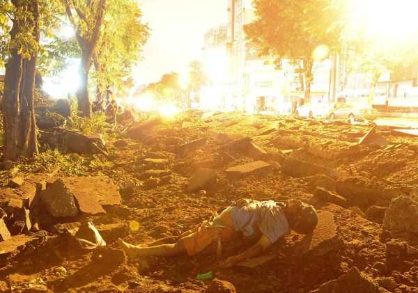 gas-explosion-in-taiwan (8)