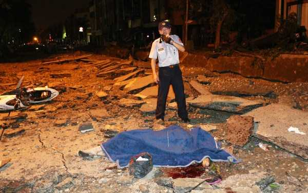 gas-explosion-in-taiwan (9)
