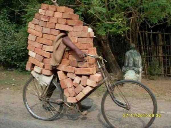 heavy-loads (2)