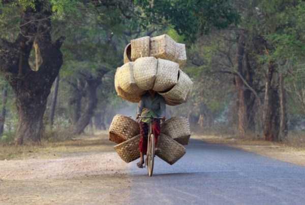 heavy-loads (25)