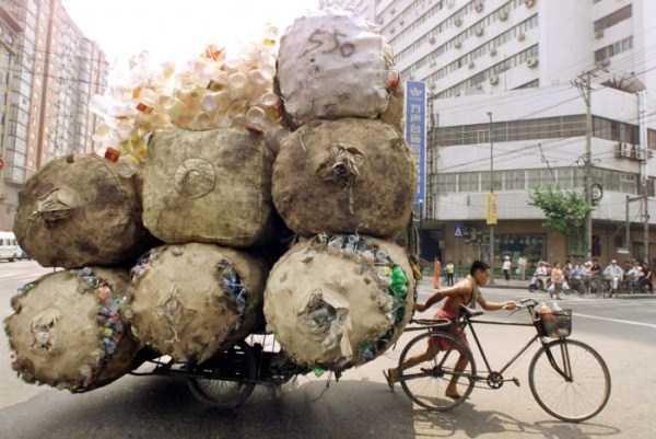 heavy-loads (26)