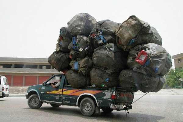 heavy-loads (34)