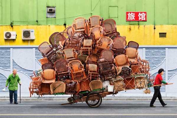 heavy-loads (9)