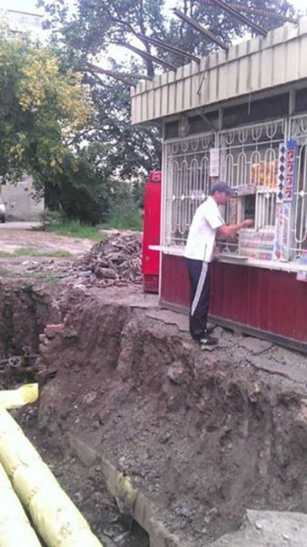 meanwhile-in-russia (16)