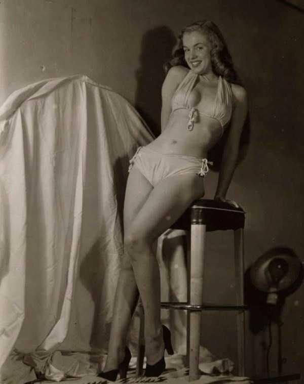 naked-marilyn-monroe (11)