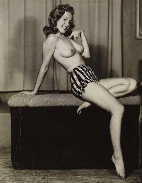 naked-marilyn-monroe (15)