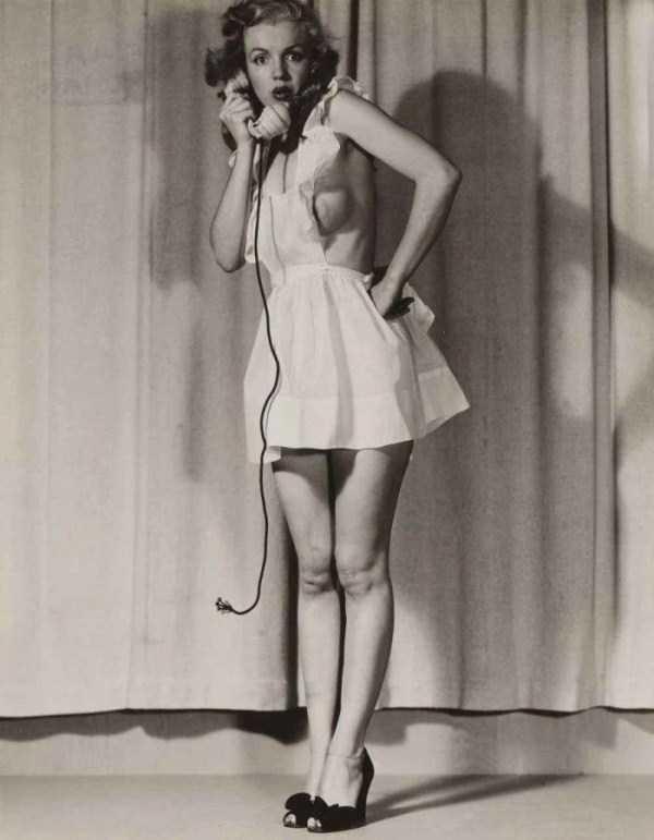 naked-marilyn-monroe (16)