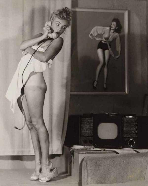 naked-marilyn-monroe (17)