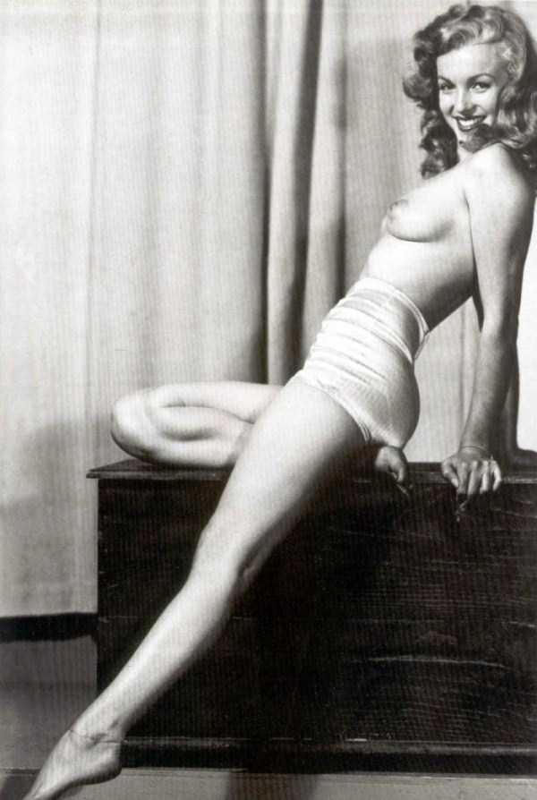 naked-marilyn-monroe (19)