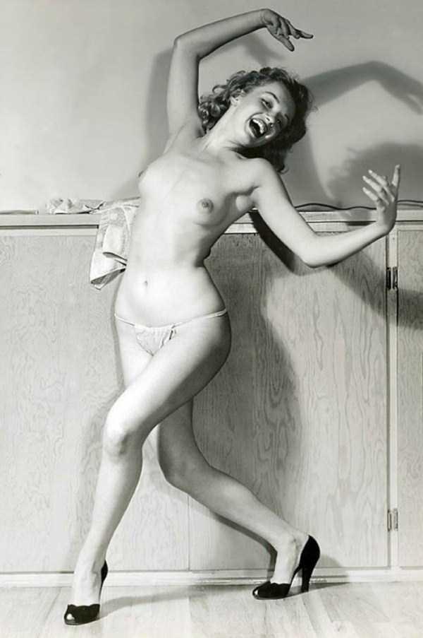 naked-marilyn-monroe (20)