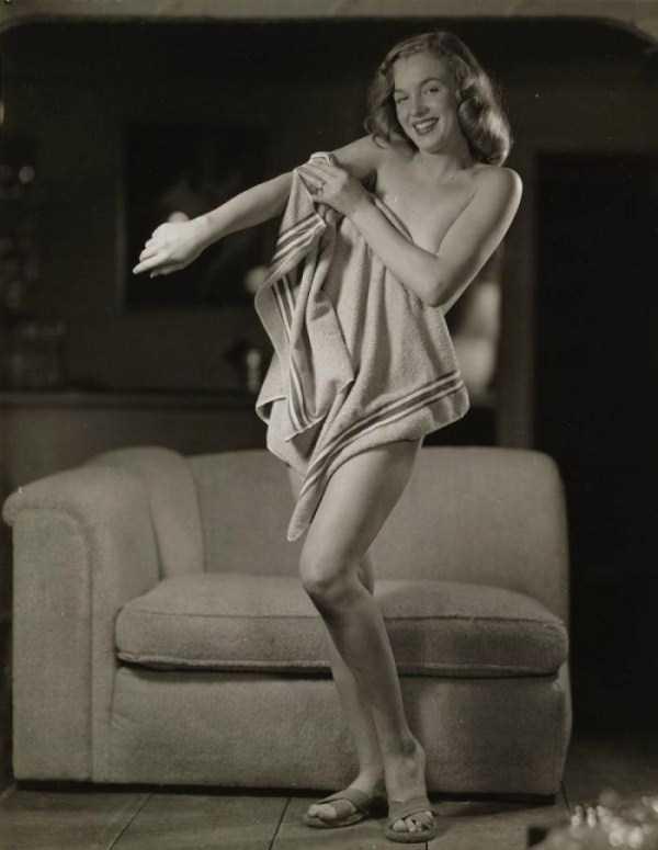naked-marilyn-monroe (21)