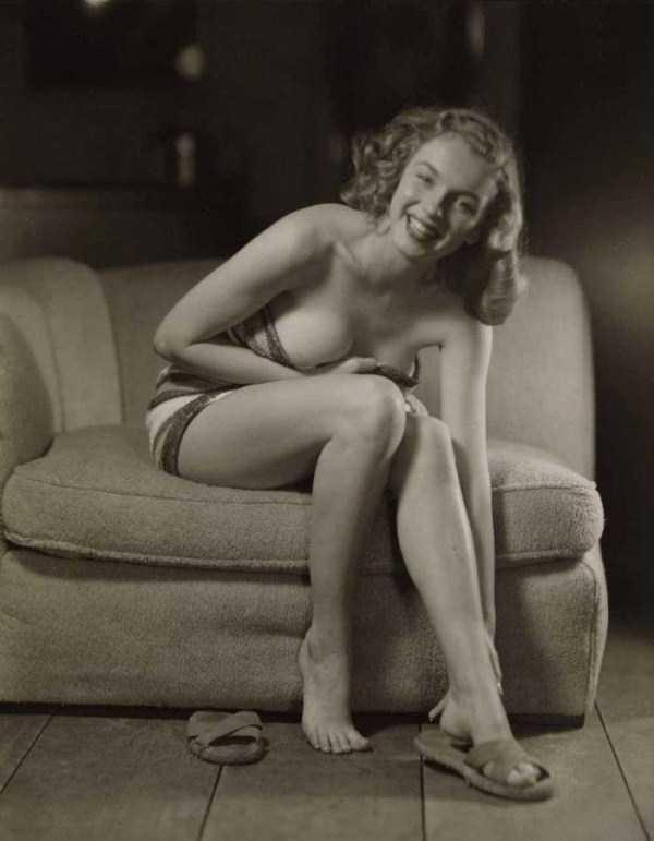 naked-marilyn-monroe (9)