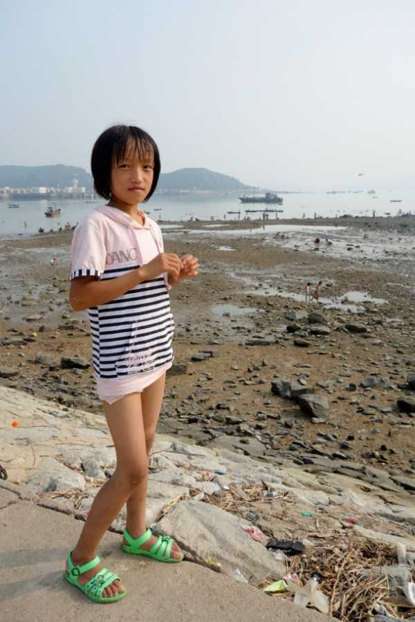 north-korea-beach (1)
