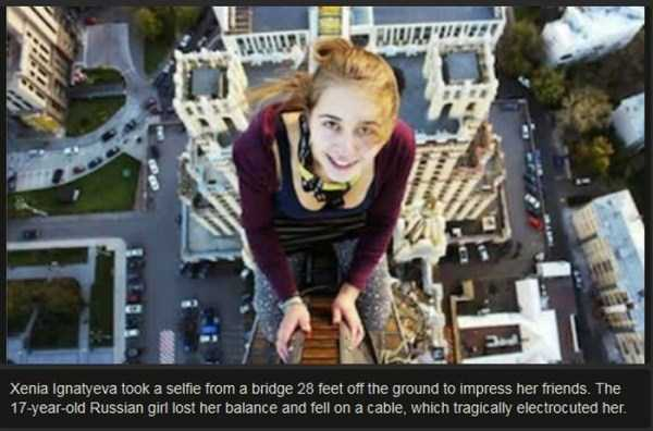 people-who-lost-their-lives-after-taking-a-selfie-1