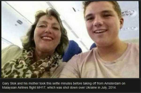 people-who-lost-their-lives-after-taking-a-selfie-3