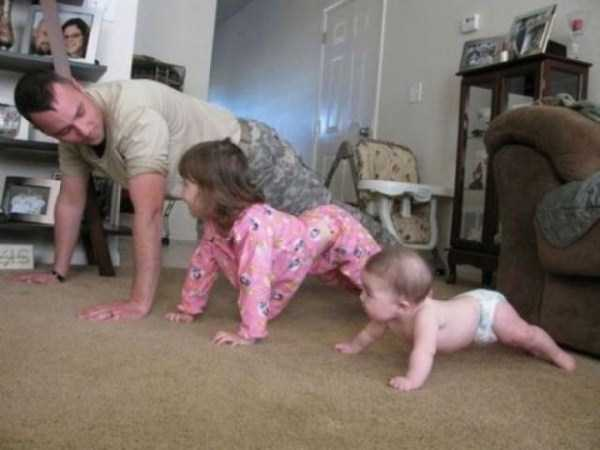 photos_of_parents_and_their_cute_minime_kids (33)