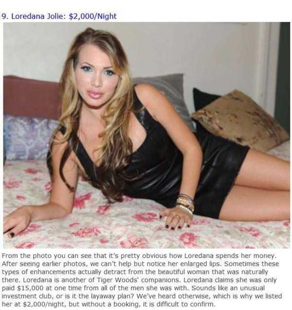 priciest_female_escorts_02