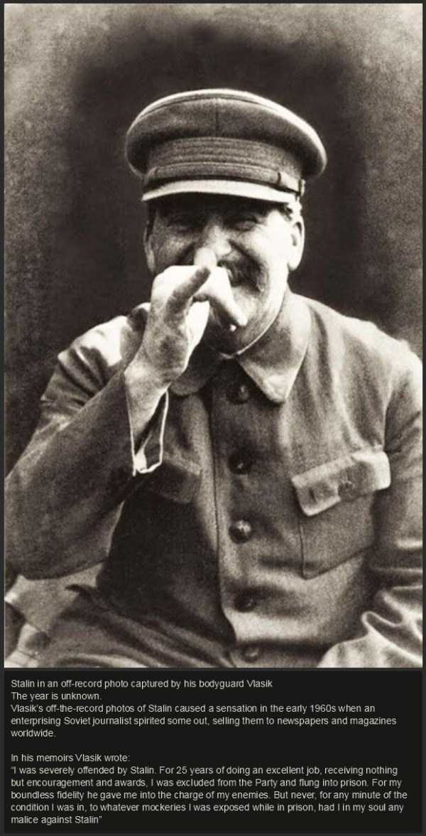 rare-historical-photos-from-world-war-ii-13