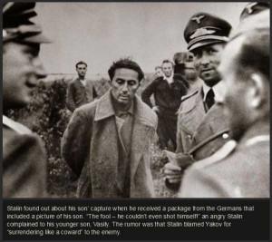 Rare and Precious World War II Photos (50 photos) 18