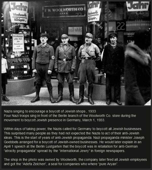 rare-historical-photos-from-world-war-ii-2