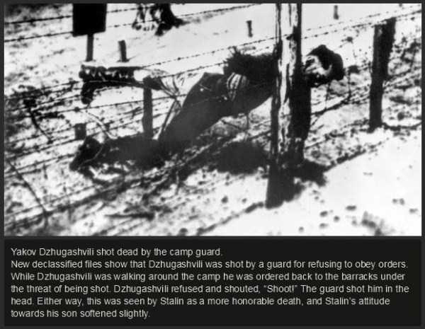rare-historical-photos-from-world-war-ii-20