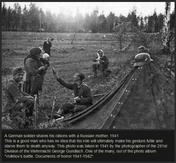 rare-historical-photos-from-world-war-ii-21