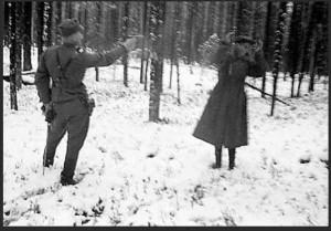 Rare and Precious World War II Photos (50 photos) 23
