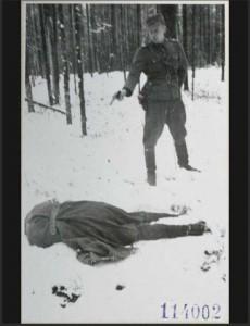 Rare and Precious World War II Photos (50 photos) 24