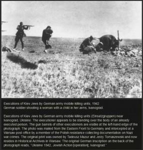 Rare and Precious World War II Photos (50 photos) 25