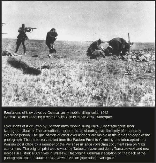 rare-historical-photos-from-world-war-ii-25