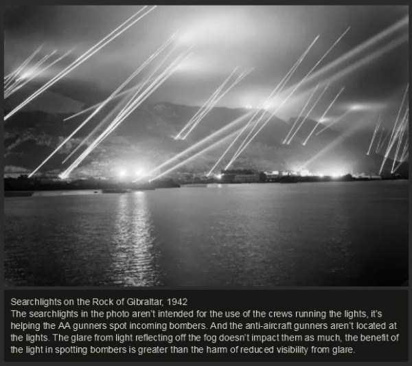 rare-historical-photos-from-world-war-ii-26