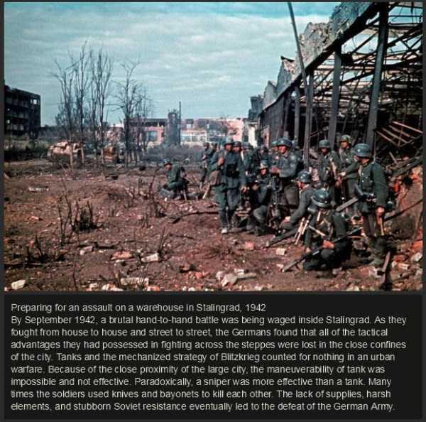 rare-historical-photos-from-world-war-ii-29