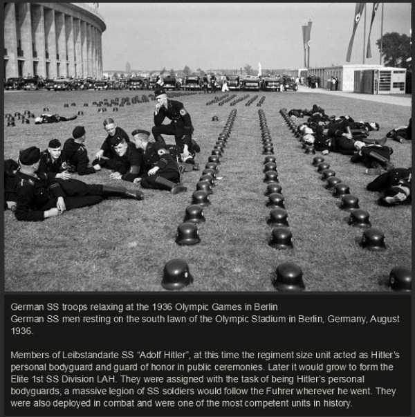 rare-historical-photos-from-world-war-ii-3