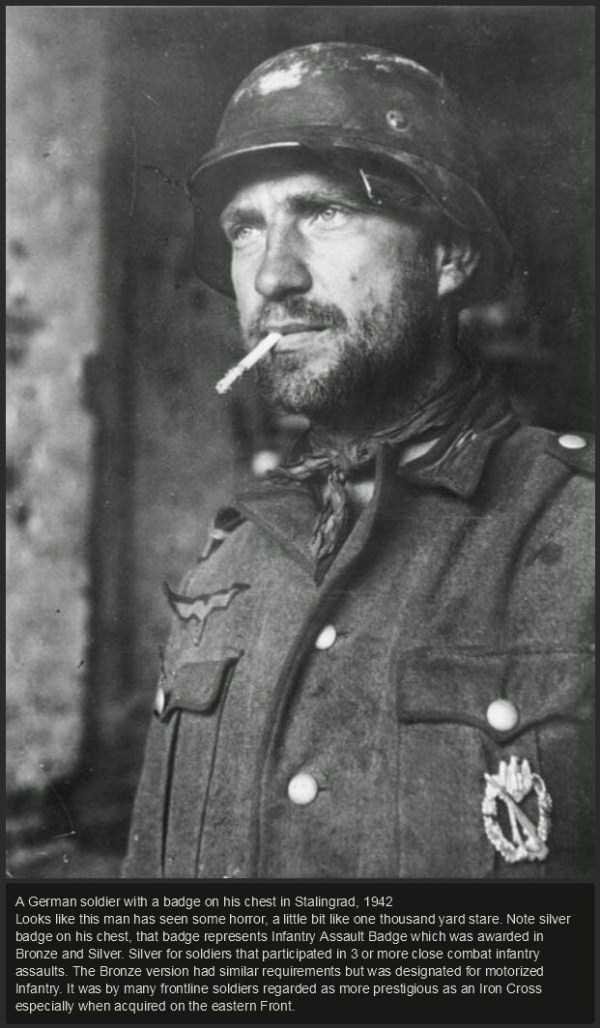 rare-historical-photos-from-world-war-ii-30
