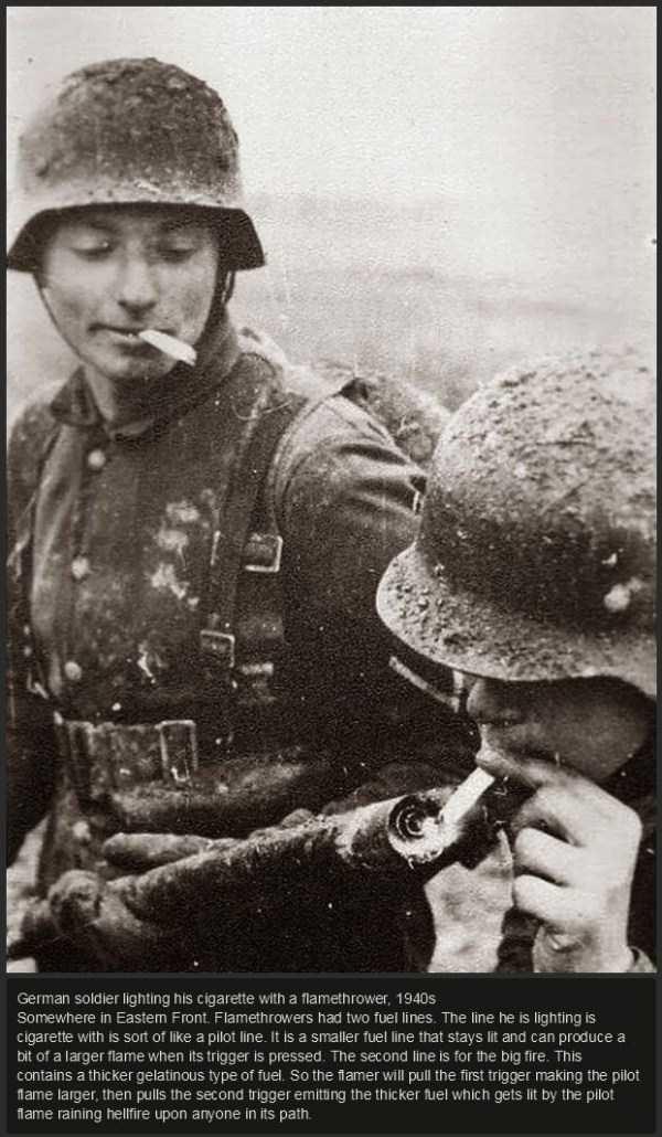 rare-historical-photos-from-world-war-ii-31