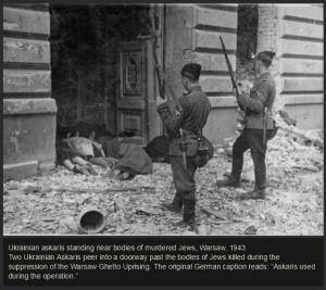 Rare and Precious World War II Photos (50 photos) 32