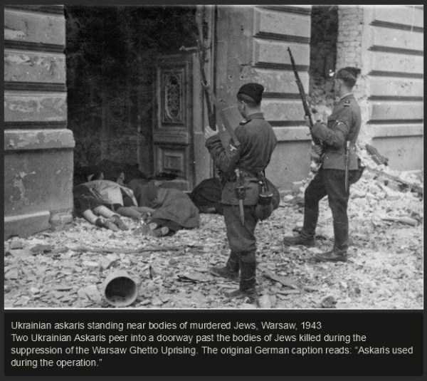 rare-historical-photos-from-world-war-ii-32