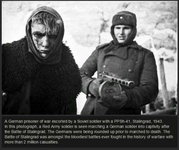 rare-historical-photos-from-world-war-ii-33