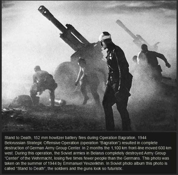 rare-historical-photos-from-world-war-ii-34