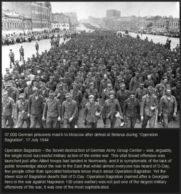 rare-historical-photos-from-world-war-ii-35