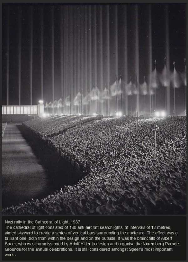 rare-historical-photos-from-world-war-ii-4