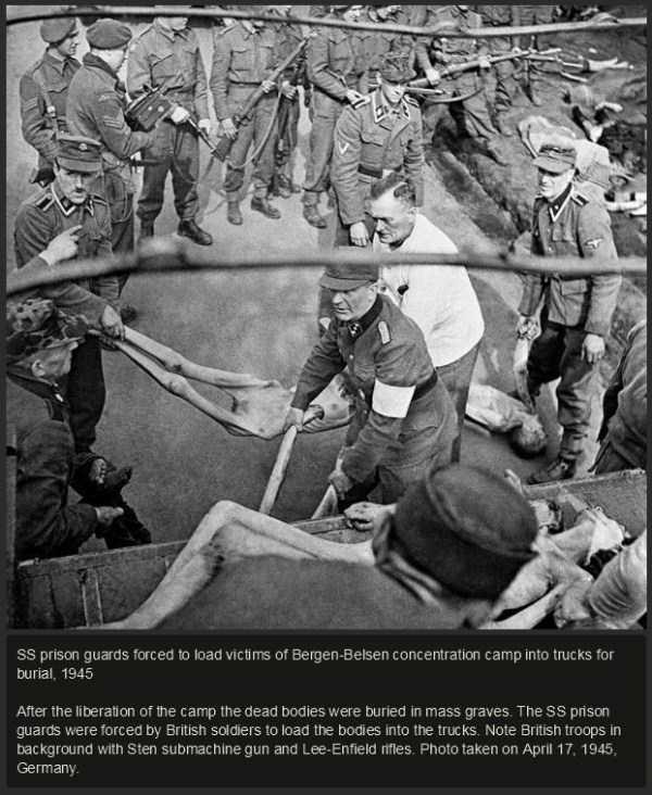 rare-historical-photos-from-world-war-ii-48