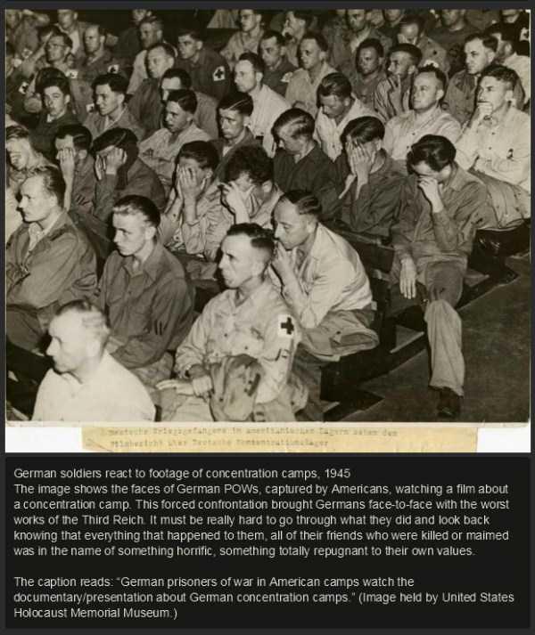 rare-historical-photos-from-world-war-ii-49