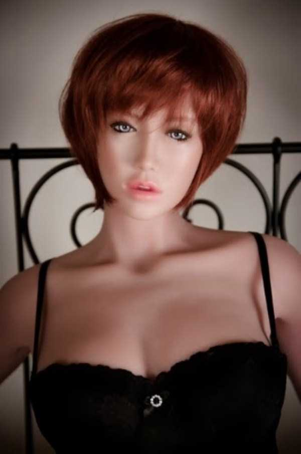 realistic-sex-dolls (16)