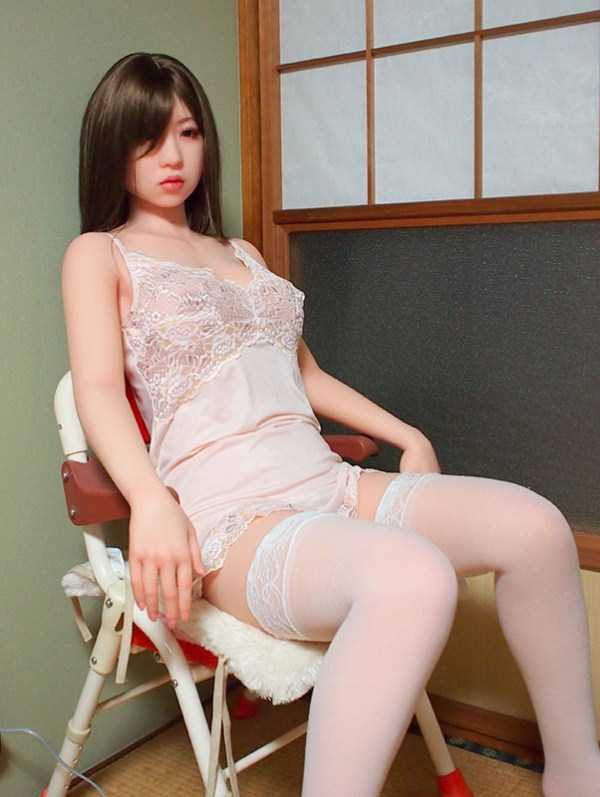 realistic-sex-dolls (22)
