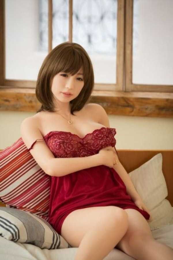 realistic-sex-dolls (27)