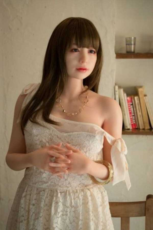 realistic-sex-dolls (29)